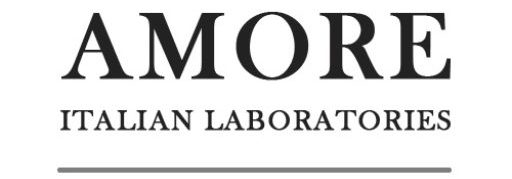 AMORE ITALIAN LABORATORIES